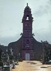 Eglise Saint-Pierre - Deutsch: Saint-Pol-de-Léon