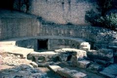 Aqueduc de Nîmes -
