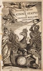 Manoir du Grand Trémaudan - English: Title page. Banner: