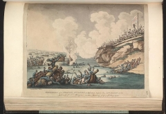 Fortifications des îles Saint-Marcouf -