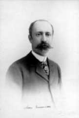 Maison - Léon Bonnasse