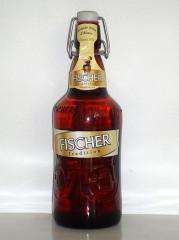 Brasserie Fischer - English: Fischer beer