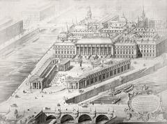 Tribunal de commerce de Paris -