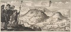 Ancienne cité de la Mothe (également sur commune de Outremécourt) -