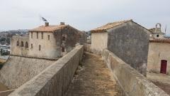 Fort-Carré - Fort Carré