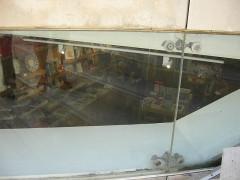 Arènes de Cimiez -  Musée Matisse - Nice