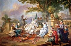 Musée des Beaux-arts Jules Chéret -