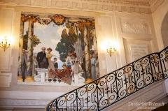 Musée Masséna - English: https://www.irresistible-riviera.fr/fr/decouvrir/musee-massena-a-nice