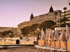 Hôtel Carlton -  Cannes overview.jpg