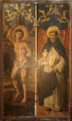 Basilique Sainte-Marie-Madeleine -