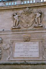 Hôtel des Monnaies -