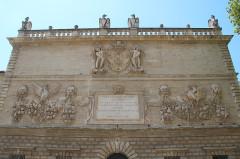 Hôtel des Monnaies -  Hôtel des Monnaies