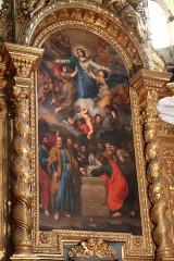 Eglise paroissiale Notre-Dame-des-Anges -