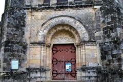 Eglise Saint-Gervais - Saint-Gervais église