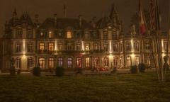 Château de Pourtalès -  IMG_7561_mantiuk06_1