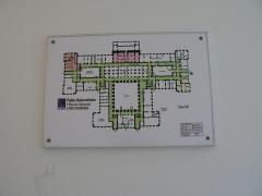 Palais Universitaire -  Université de Strasbourg