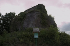 Château de Dreistein -  DSC_2434
