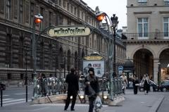 Métropolitain, station Palais-Royal -  IMG_0662.jpg