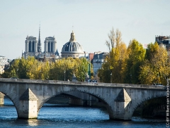 Pont-Royal -  IMG_4715.jpg