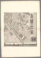 Cimetière Montparnasse -