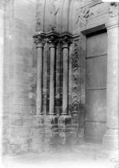 Eglise Notre-Dame (ancienne collégiale) -