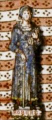 Abbaye - Čeština: Robert of France