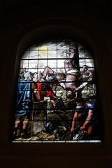 Eglise Saint-Pierre-du-Gros-Caillou - English: Church of Saint-Pierre du Gros Caillou, 92 Rue Saint-Dominique, 75007 Paris, France.