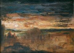 Musée Gustave Moreau -