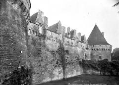 Château de Rohan -