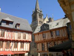 Maison -  Vannes, France