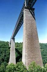 Viaduc des Fades -  Viaduc des Fades