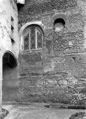 Baptistère Saint-Jean -