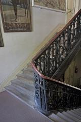 Château Lafont -
