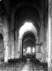 Eglise Saint-Amand -