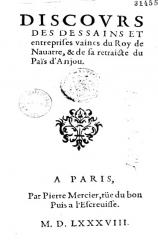 Abbaye bénédictine de Saint-Pierre de Bourgueil -  abbaye de Bourgueil Anjou