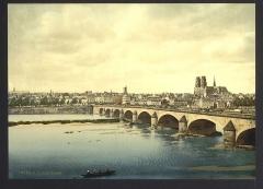 Pont George V -