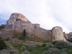 Citadelle -