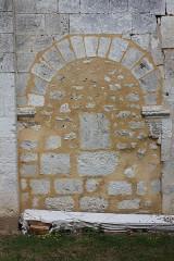 Eglise - Français:   Amfreville-sur-Iton - Eglise Notre-Dame