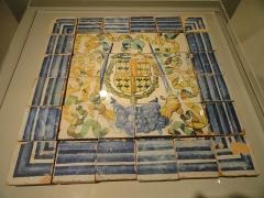 Musée national Adrien Dubouché et Ecole des Arts Décoratifs -  limoges_porcelain_museum_adrien_dubouche_expo_masseot_abaquesne_5