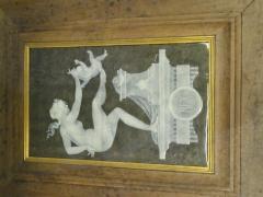 Musée national Adrien Dubouché et Ecole des Arts Décoratifs -  limoges_porcelain_museum_adrien_dubouche_venus_punishing_love_miles_paris_1865