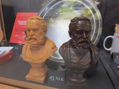 Maison natale de Victor Hugo - Français:   Maison natale de Victor Hugo