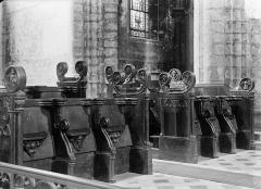 Eglise Saint-Anatoile -