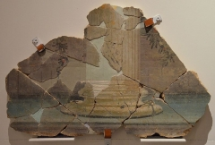 Oppidum gallo-romain de Ruscino -