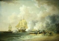Fort Saint-Louis -