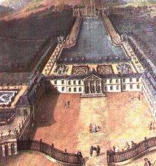 Château Stanislas -