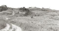 Fort -  Festung Douamont