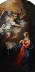 Eglise Notre-Dame ou de la Gloriette -
