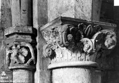 Eglise Saint-Martin£ -