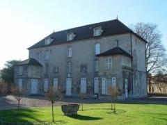 Ancien château royal, prieuré Saint-Maurice et mur gallo-romain - Français:   Musée de la Vénerie à Senlis, France