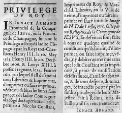 Basilique Notre-Dame - Français:   histoire de notre dame de liesse.